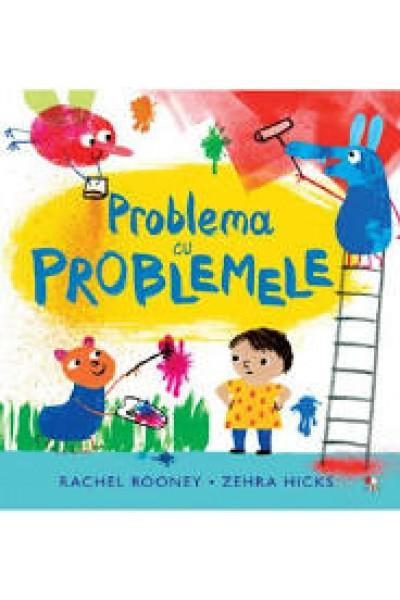 Problema cu problemele