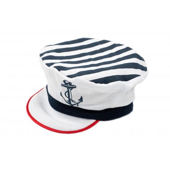 Sepcuta bumbac tip marinar