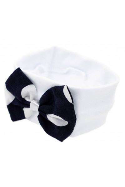 Bentita elastica alba model fundita bleumarin buline albe