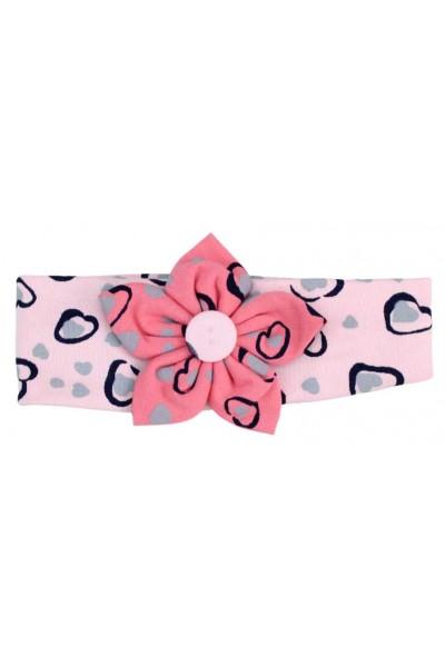 bentita elastica roz