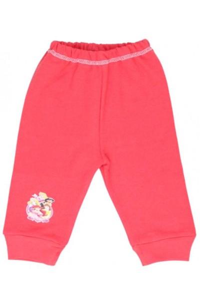 pantaloni trening coray