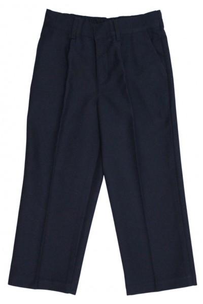 pantaloni stofa copii