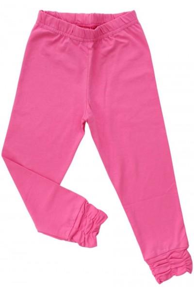 colanti fete roz