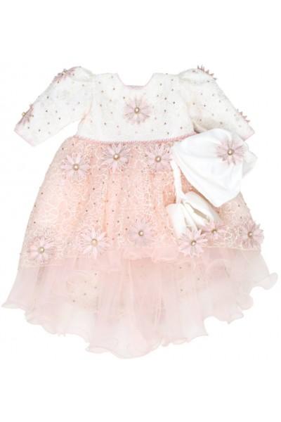rochita botez roz