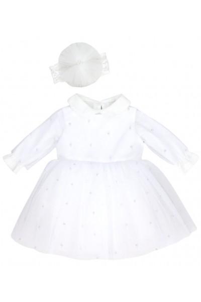 rochita botez alba perle