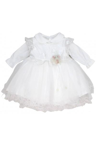rochita botez alba