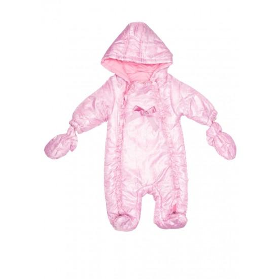 salopeta exterior bebessi roz