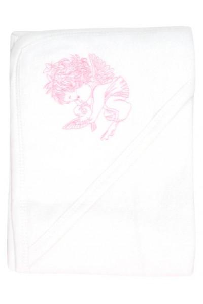 prosop baita bebe ingeras roz