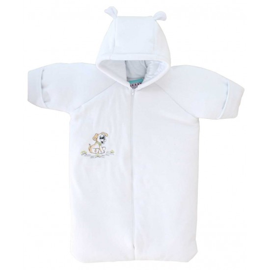 Port bebe alb