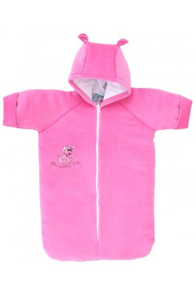 port bebe roz