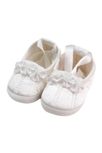 pantofiori fetite botez
